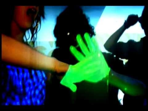 Black Eyed Peas - I Gotta Feeling (Dirty duch Remix) clean video
