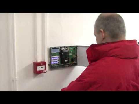 Burglar Alarms & Security Systems - ARC Alarms