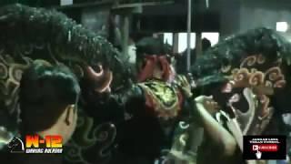 Download Rogo Samboyo Putro Lagu Jaranan Rijik RSP 1289 - Odol Odol Tali Kotang