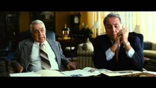Argo - Trailer