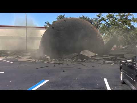 Jacksonville Car Accident Lawyer