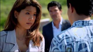 Hawaii 5-0 season 3 finale - My Immortal