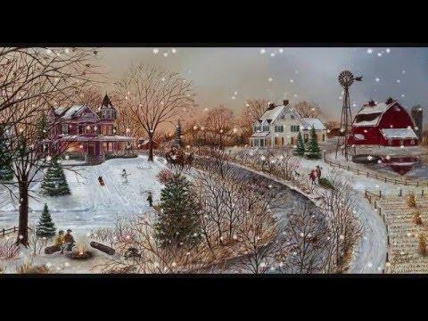 Patty Loveless ~ Christmas Album