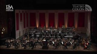 Video Johann STRAUSS II - Vals Rosas del Sur (Rose aus dem Süden) Op. 388 download MP3, 3GP, MP4, WEBM, AVI, FLV November 2018