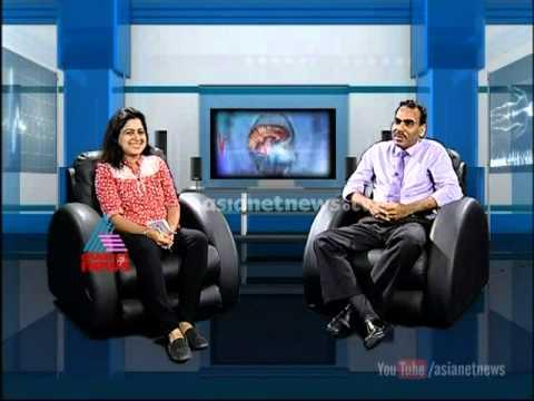 Health issues regarding panchreas: Dr. Live 18th December 2014