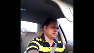 00 : Good  kuwait
