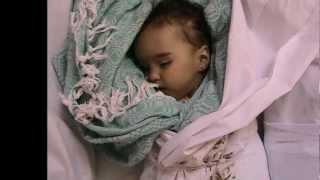 50 сирийских детей, погибших в один день in Hola
