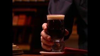 Great Irish Drinks: The History of Irish Breweries & Distilleries (Trailer)
