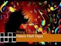 Dance Hall Days Wang Chung Re Recorded mp3