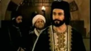 Imam Ali Riza(as) 41