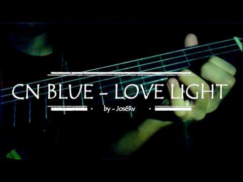 Love Light Piano Chords Cn Khmer Chords