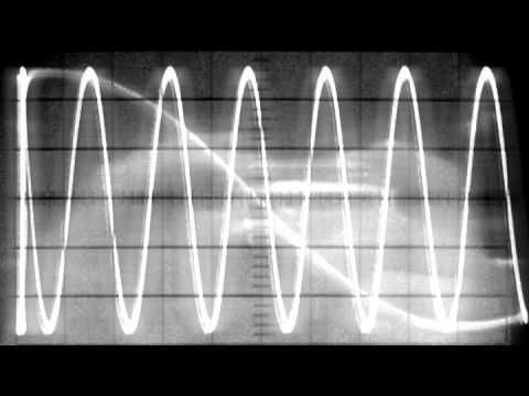 Nancy Fortune - Electric Signal