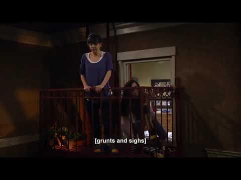 Download Elena Alvarez and Syd first Kiss(2x06)-One day at a time season 2 subtitulos en español