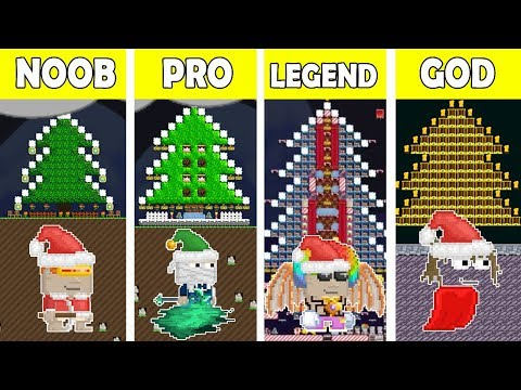 God Of Ghcs Vs Secret Legend Show Battle Don T Judge Noob Growtopia Youtube