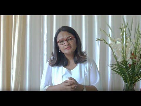 Volan' ny Fahitam-Pitia Fahitana Sitraka @ Andriamanitra Septambra 2019 (5) Pasteur Voahirana