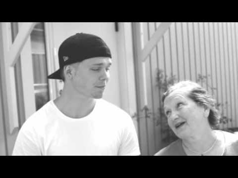 Halebop Alla älskar mamma - Lanseringskampanj - Halebop Reklamfilm
