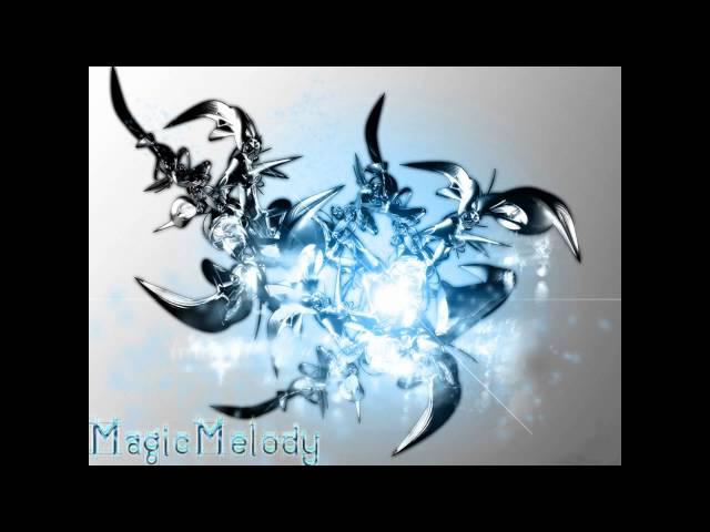 DJ Melodie - Porque te Vas
