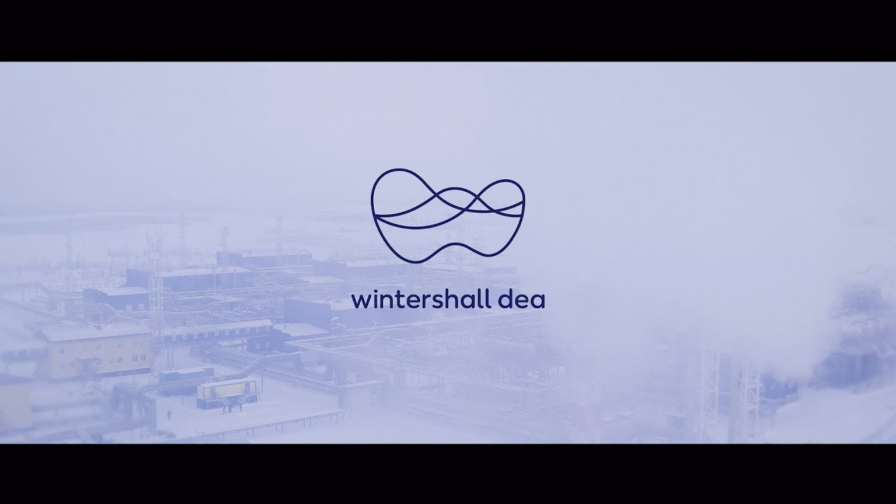 Wintershall DEA: Minds of Engineers – Pioneers at Heart ...