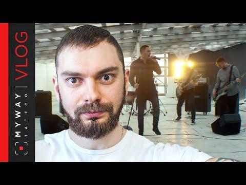 RusAura - Бесплатный Русский видеочат рулетка без регистрации!