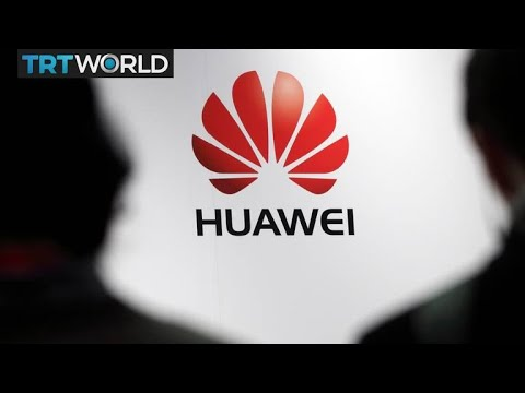 Money Talks: AT&T drops deal to sell Huawei products