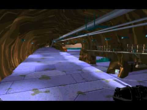 Let S Play Wing Commander Privateer 8 Slytherin S Artifact