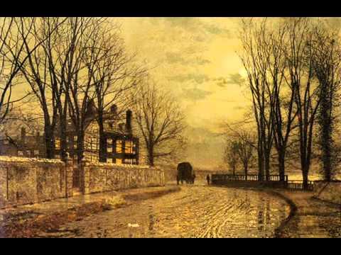 Gabriel Fauré - Sicilienne, for cello & piano, Op. 78