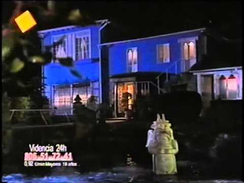 Yo Amo A Paquita Gallego - Etapa 3 Parte 8