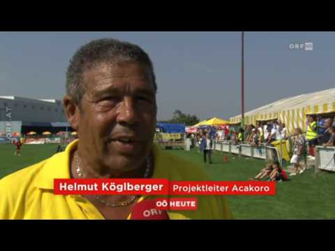 CONSULT/R-Donauauen-Cup 2016