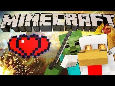 Игры Юнити 3д igrygameorg