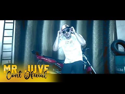 MR JUVE si BODO - Danseaza [oficial video]