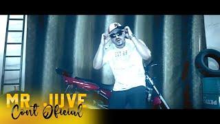 Смотреть клип Mr Juve Si Bodo - Danseaza