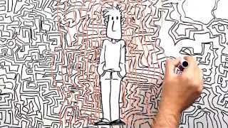 Comprendre la douleur – et ce que l'on peut faire en 10 minutes (Französisch)