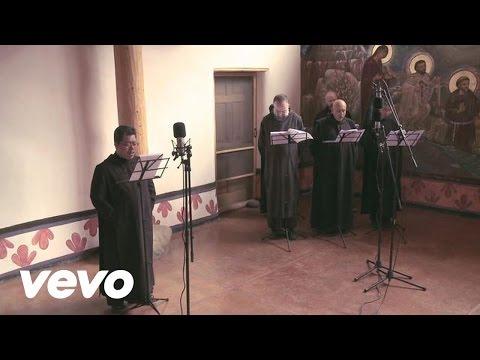 Monks of the Desert - Meet the Monks of the Desert