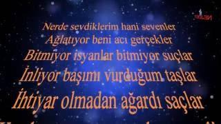 Acı Gerçekler - İbrahim Tatlıses