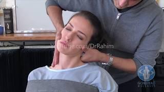 Home Run Compilation - Dr. Rahim Chiropractic