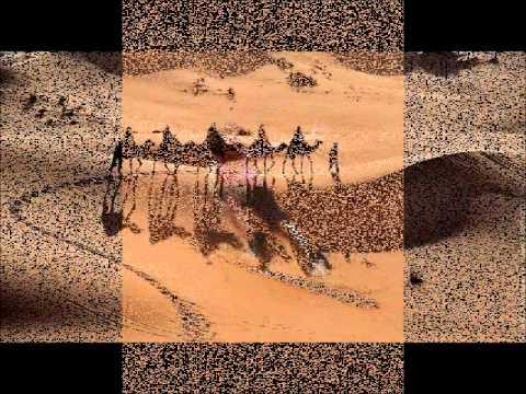 Cameltours and desert tours in Merzouga Morocco,Cameltrekking,Desert tours Morocco,