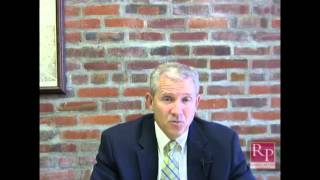Jacksonville Bankruptcy Attorney - Bankruptcy Myth 2 - I Will Lose Everything if I File
