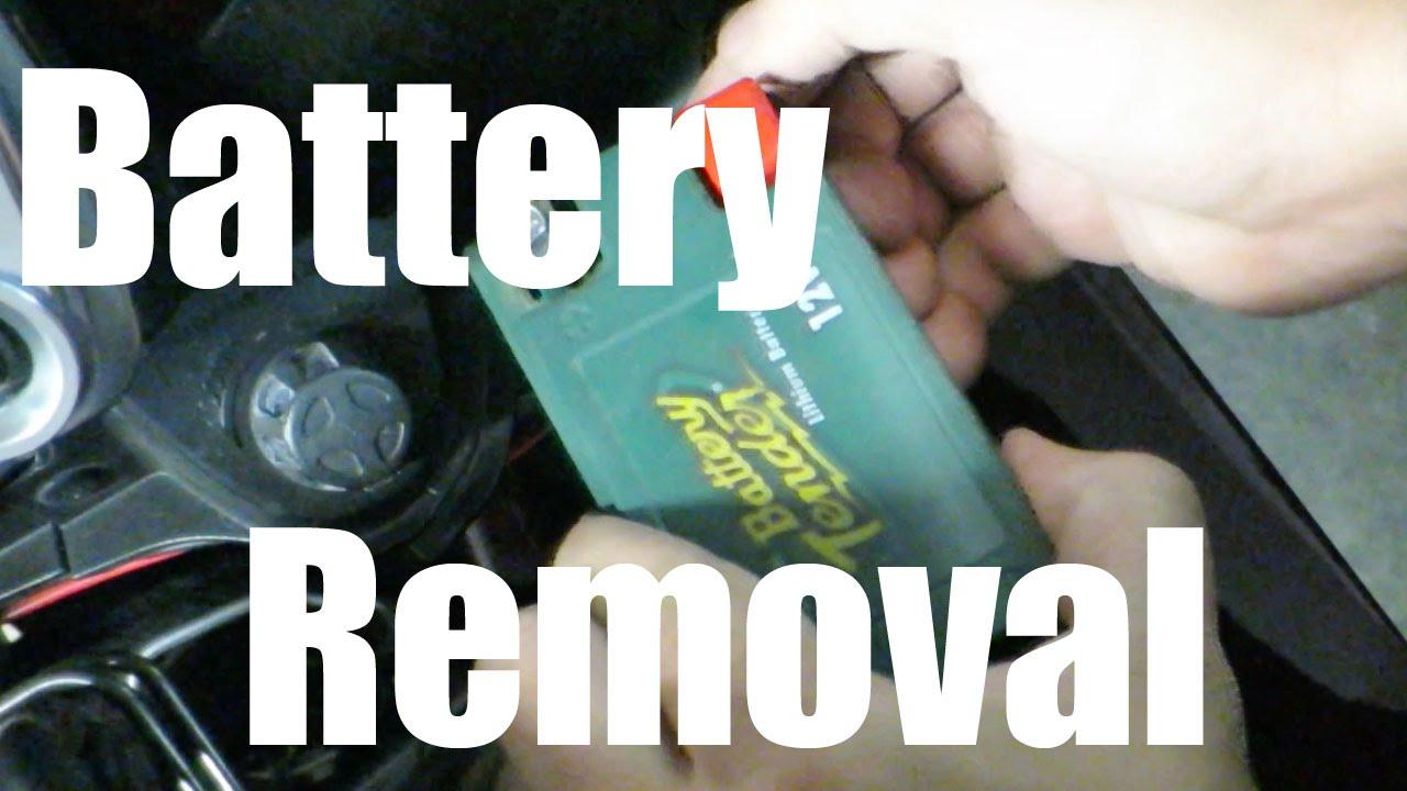 Replaceable battery к беспилотнику спарк характеристики calmato 40 цена, инструкция, комплектация