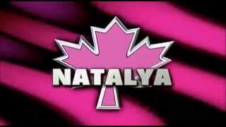 WWE - Natalya Theme Song 2013 (HD)