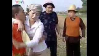 Hai tet 2011:  Mieng Thit Tong Ket