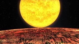 Kepler-20 System Overview