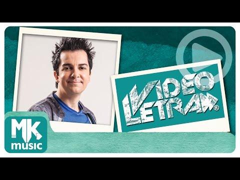 Regis Danese - Amor Inexplicável - COM LETRA (VideoLETRA® Oficial MK Music)