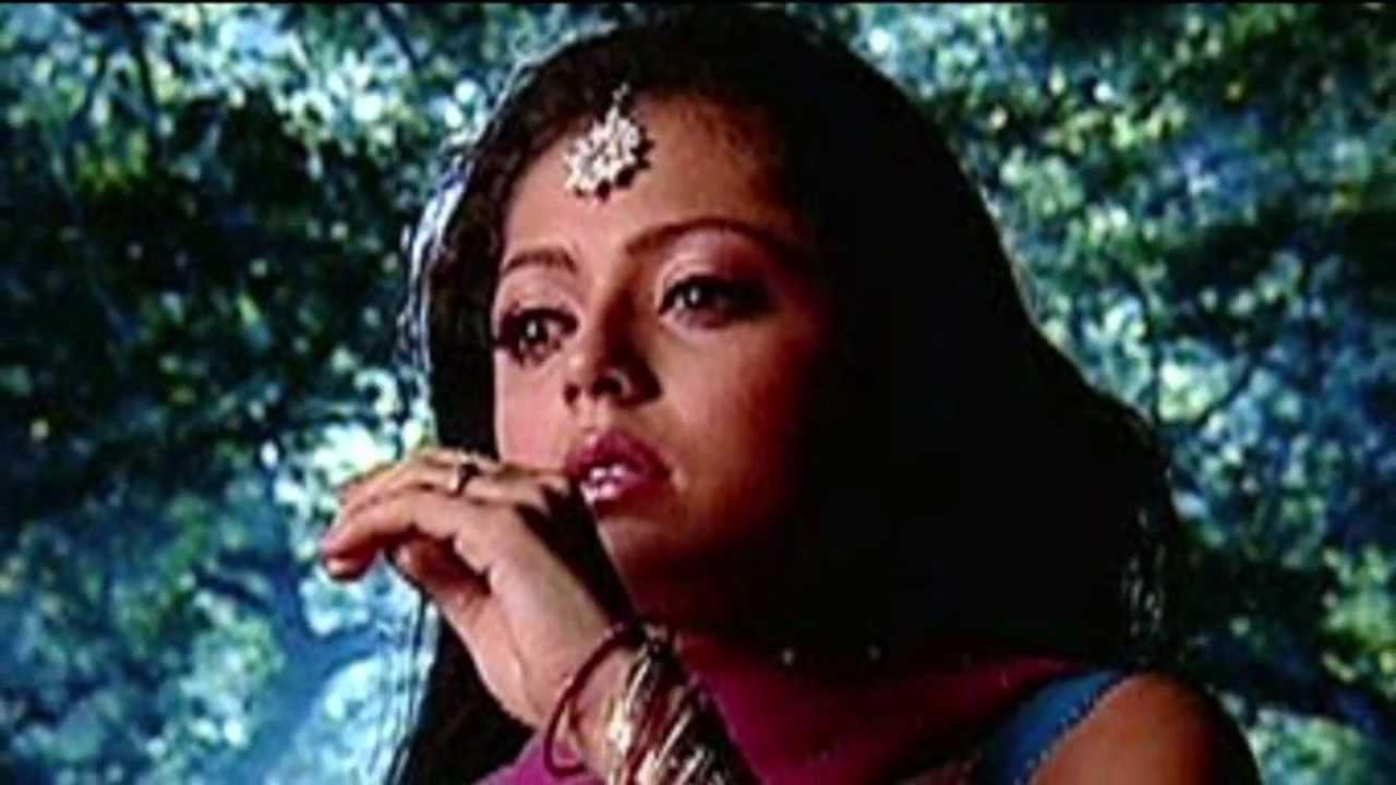 Kanth Kaler Released New Punjabi Sad Song Dil Kite Lagda Nahi