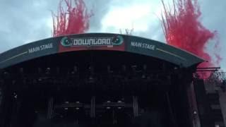 Rammstein - Ramm 4 - Download Festival Paris 2016(Rammstein - Ramm 4 - Download Festival Paris 2016 Frühling in Paris Live: https://youtu.be/t0nrBn2je-E Zerstören: https://youtu.be/Cl5hoz-b4oY Site: ..., 2016-06-13T12:05:50.000Z)