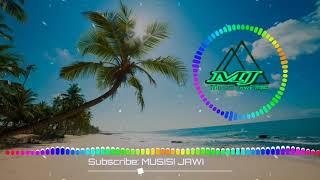 Download DJ angklung slow balek kanan wae remix full basa (happy asmara)