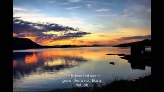 Lisztomania (Alex Metric Remix)