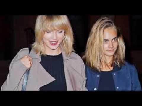 Taylor Swift Beauty Girl Celebrities Wallpaper