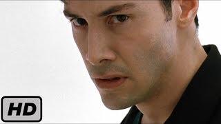 Нео узнает всю правду. Матрица. (5/10) | 1999 | HD