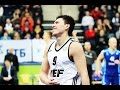 Play of the Day ? Francisco Cruz (VEF)