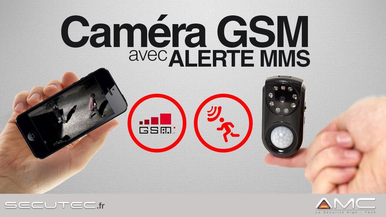 Gsm espion sans jailbreak - Desactiver localisation sur iphone 6 Plus